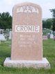 Florence B <I>Dally</I> Cromie
