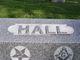 Profile photo: Corp John Hall
