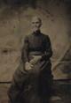 Profile photo:  Mary Elizabeth <I>Mays</I> Clark