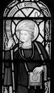 Profile photo: Saint William of Perth