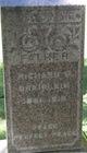 RICHARD G DREIDLEIN