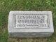 Elnathan W. Morehouse