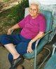 "Ester Lee ""Grandma Sis"" <I>Reddick</I> Crawley"