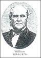 William Pearson