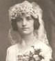 Clara Deschenes