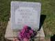 Profile photo:  Amanda Lydia Hilda (Twin) <I>Twachtman Nierode</I> Buck