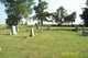 Marshall Union Evergreen Cemetery