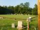 Achenbach Cemetery