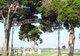 Elcado Cemetery