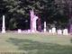 Barringer Road Cemetery