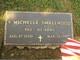 "Profile photo: Pvt V Michelle ""Shellie"" Smallwood"