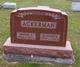 Robert F Ackerman