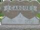 Hermine A. Carque