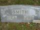 Isaac R. Smith