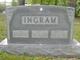 Acey J. Ingram