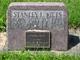 Stanley L Kilts