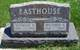 Seymour H. Easthouse