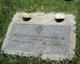 Walter Joyce Hawkins, Jr