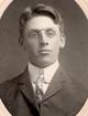 Loder Byron Upham