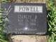 Stanley J Powell