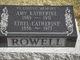 Ethel Catherine Rowell