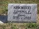 Florence F Kirkwood