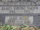 James Vining Smith