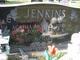 Agatha Mary <I>Weinmeyer</I> Jenkins