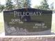 Philip Pelechaty