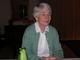 Profile photo:  Anne <I>Baumgardner</I> Allen