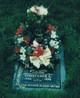 Constance Lillian <I>Coburn</I> Ferguson