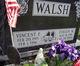 Vincent F. Walsh