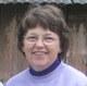 Susan Goldsworthy