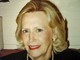 Profile photo:  Rose Vivian <I>Zetter</I> Sorensen