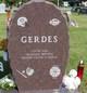 Hunter Keehn Gerdes