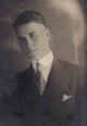 Charles McDuffie