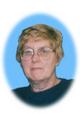 Profile photo:  Eleanor M. <I>Phersick</I> Wojick