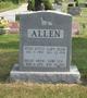 Profile photo:  Gary Dean Allen