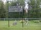 Bjornson Cemetery