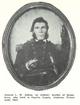 Gen L. W. Jenkins