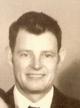 Clarence Ernest Schaffran