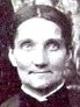 Elizabeth Agnes <I>Baum</I> Ferguson