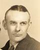 Merlin Magalvist Bryant