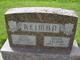 Joseph Reiman