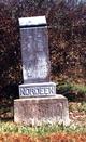 William Andrew Nordeen