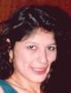 "Guadalupe Elsa ""Lupita"" <I>Alvarado</I> Boston"