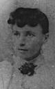Cora Alice <I>Broyles</I> Helf