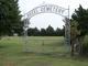 Rozel Cemetery