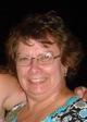 Janet Bertagna