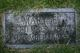 Mary E <I>Blackburn</I> Knight
